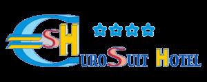 logo-eurohotel