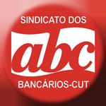 logo_botton-150