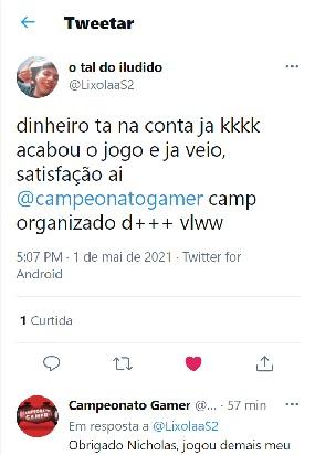 Nicholas-PC