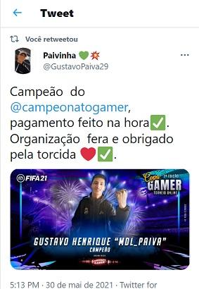 Paiva