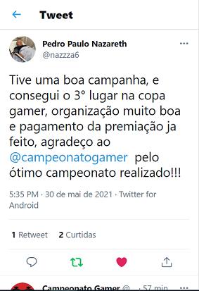 Pedro-Paulo