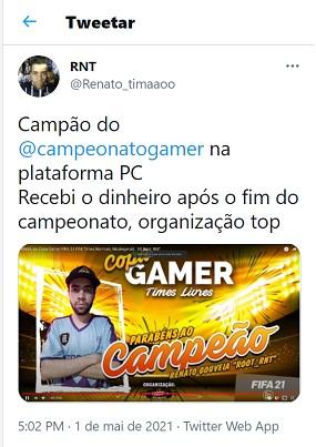 Renato-PC
